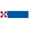 rogers logogroup2
