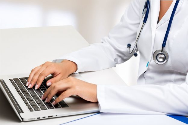 Medical IT Services and Its Contribution to the Healthcare System